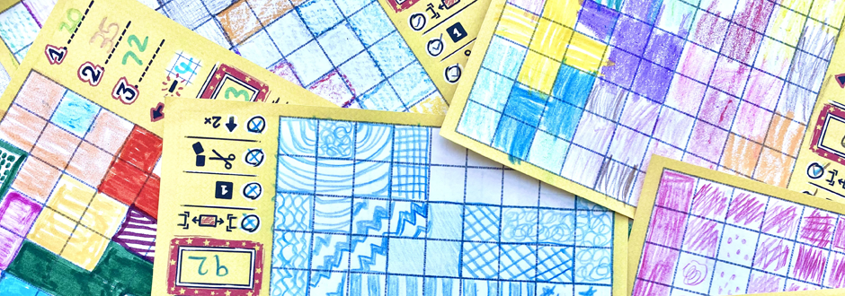 Top 6 Board Games For National Pencil Day