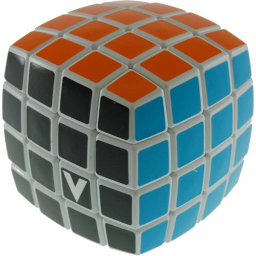 V-Cube 4b (Pillow)