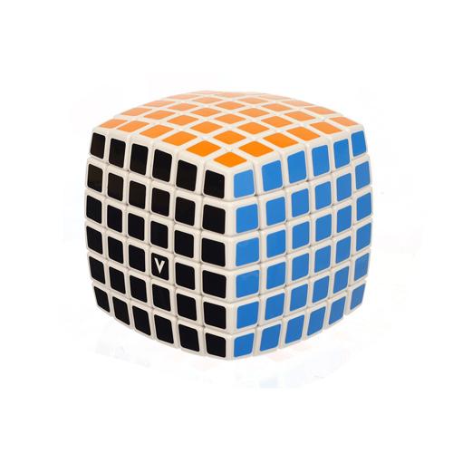 V-Cube 6b (Pillow)