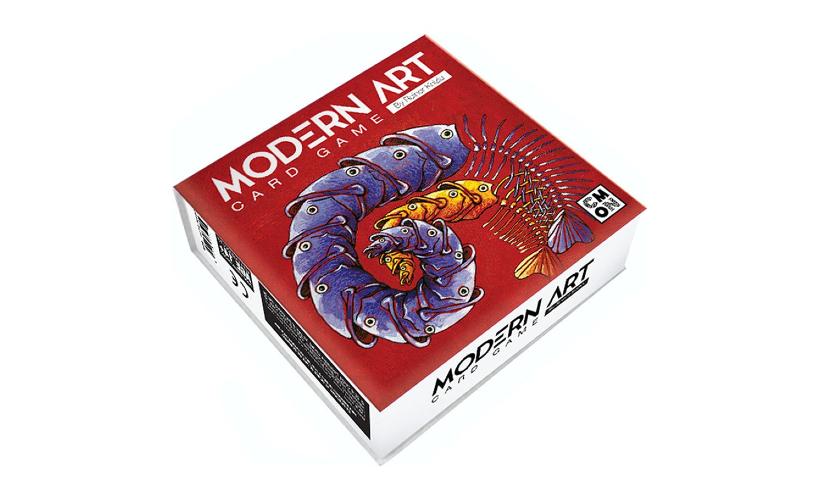 modern-art-card-game-1