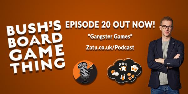 Podcast-ep-20