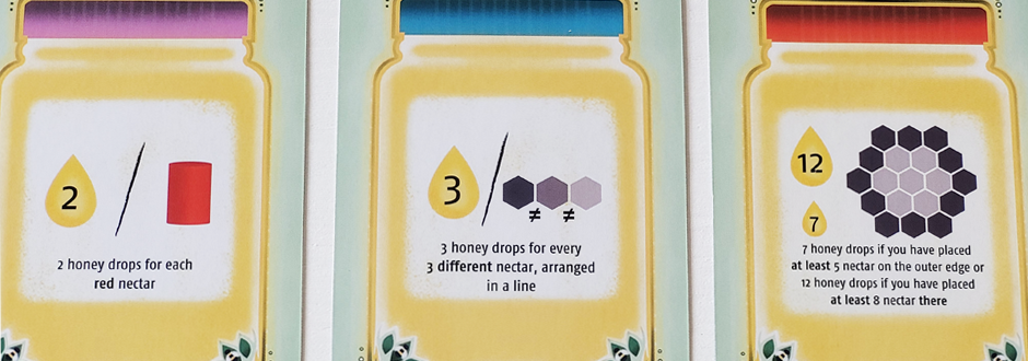 Beez Review