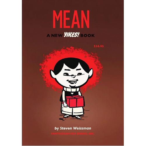 MEAN (Paperback)