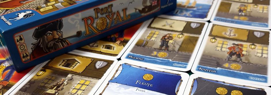 Top 5 Alternatives To Popular Board Games