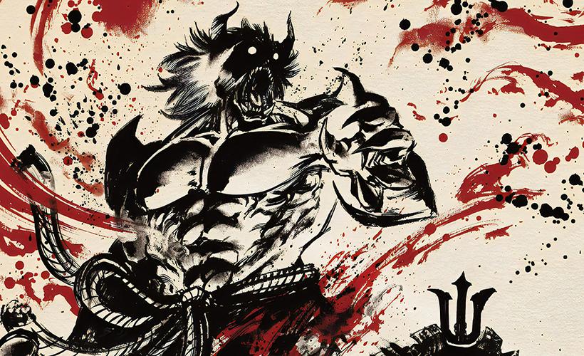 Strixhaven Demonic Tutor Japanese