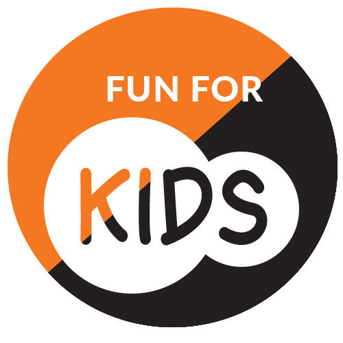 Fun for Kids