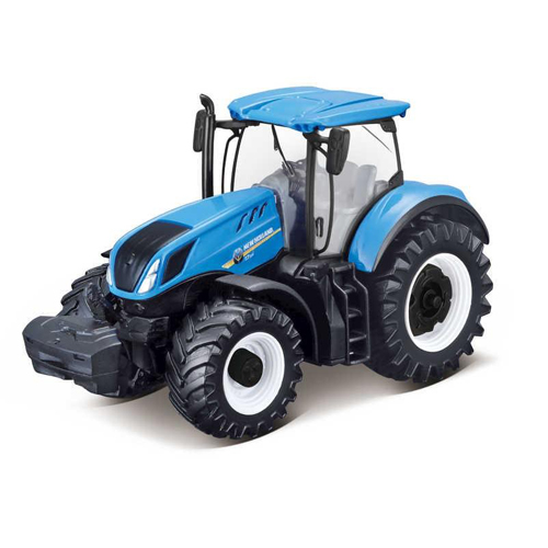 10cm New Holland T7.315 Tractor