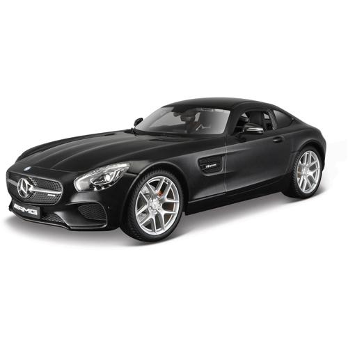 1:18 Mercedes AMG GT