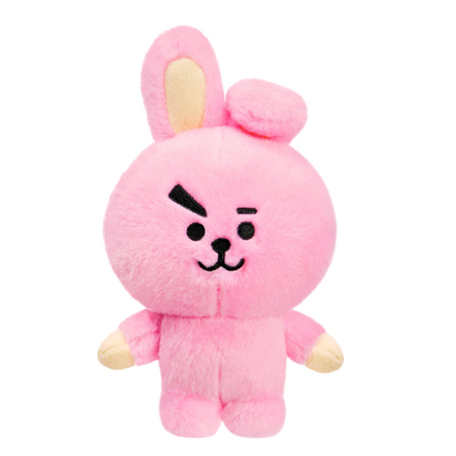 BT21 Cooky 6.5 Inches
