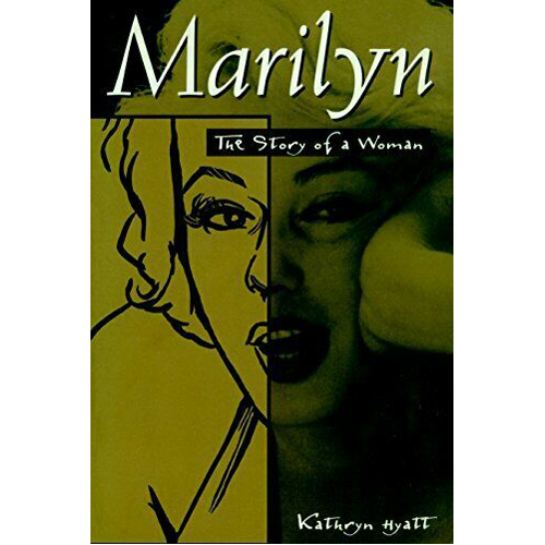 Marilyn (Paperback)
