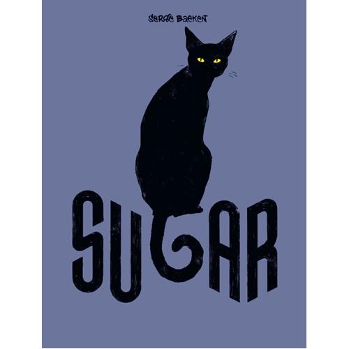 Sugar (Paperback)