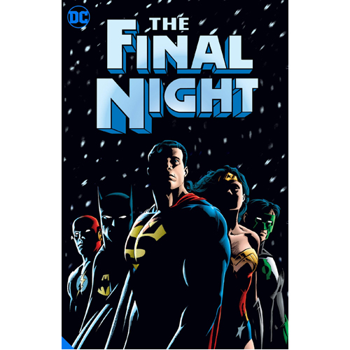 The Final Night