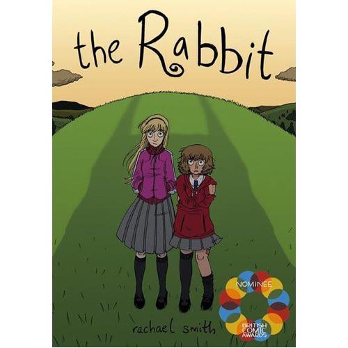 The Rabbit (Paperback)