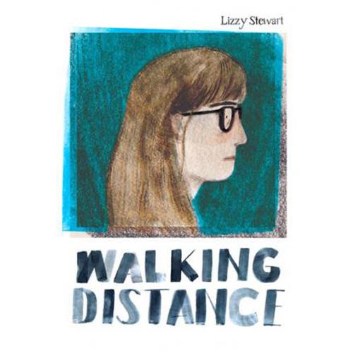 Walking Distance (Hardback)