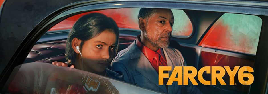 far cry 6 preview feature
