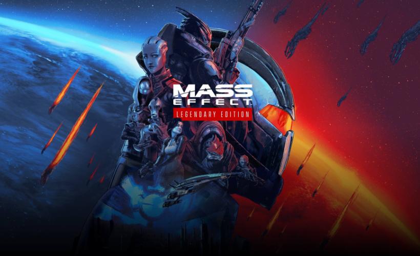 mass effect legendary edition cover (1)