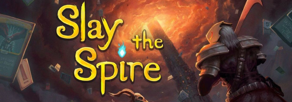 slay the spire feature