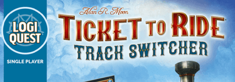 ticket to ride track switcher feature