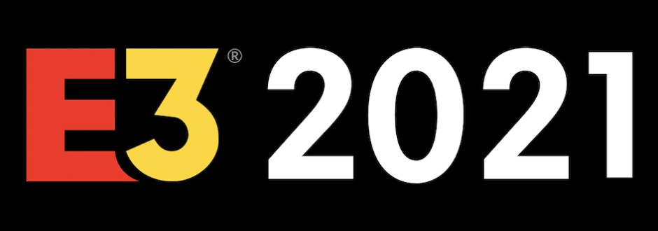 what to expect at e3 2021