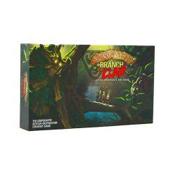 Branch & Claw Expansion: Spirit Island