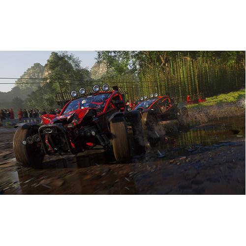 DIRT 5 - Xbox One - Gameplay Shot 1
