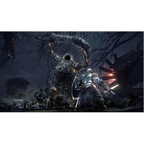 Dark Souls 3 - Xbox One - Gameplay Shot 2
