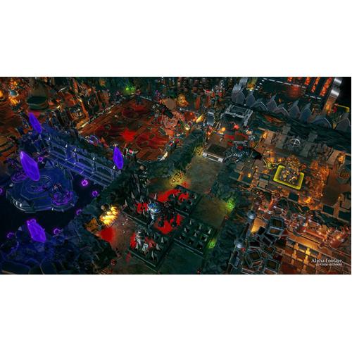 Dungeons 3 - Xbox One - Gameplay Shot 1