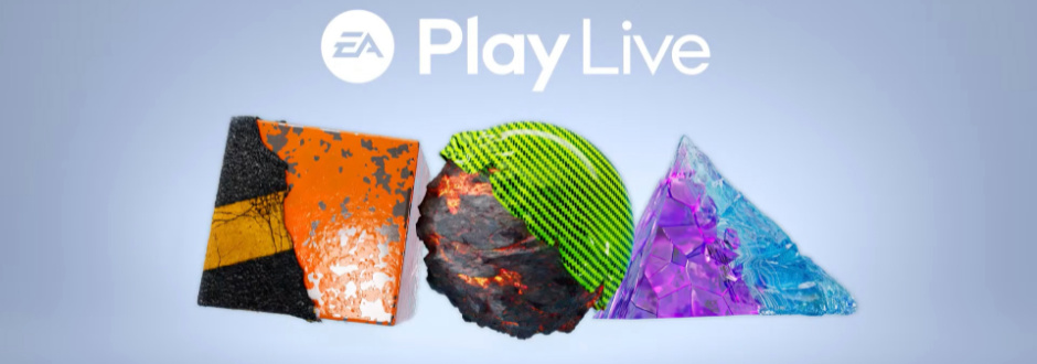 EA PLAY LIVE 2021 FEATURE