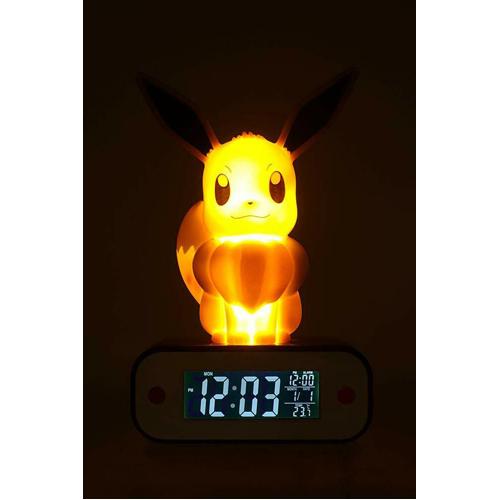 Eevee Alarm Clock - Gameplay Shot 2