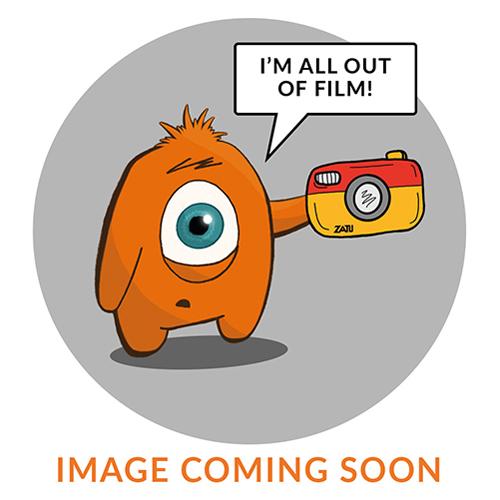 Fig Ah Op Luffy
