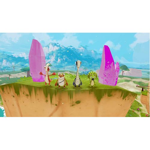 Gigantosaurus The Game - Xbox One - Gameplay Shot 1