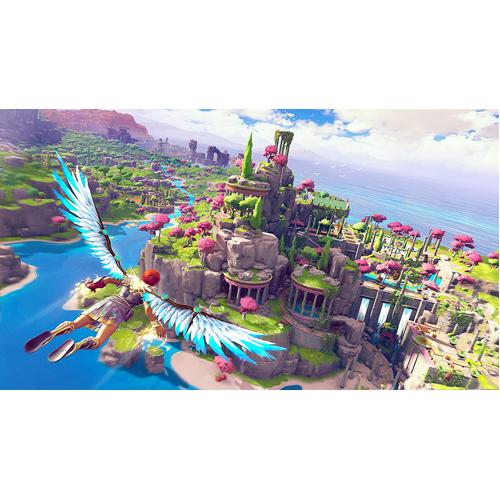Immortals: Fenyx Rising - Xbox One - Gameplay Shot 2