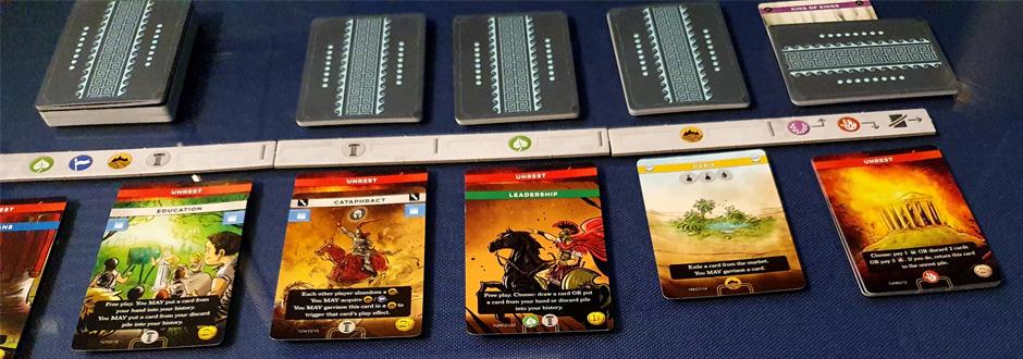 Imperium Classics Feature Image