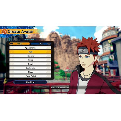 Naruto to Boruto: Shinobi Striker Collector's Edition - Xbox One - Gameplay Shot 2