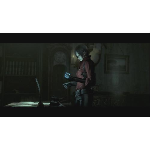 Resident Evil 6 - Xbox One - Gameplay Shot 2