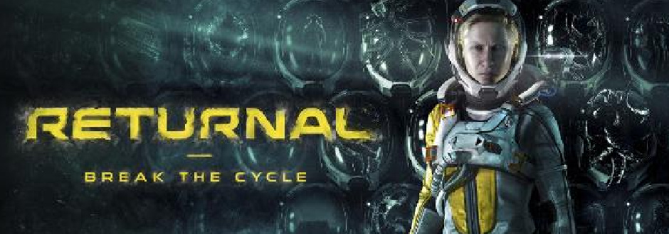 returnal review feature