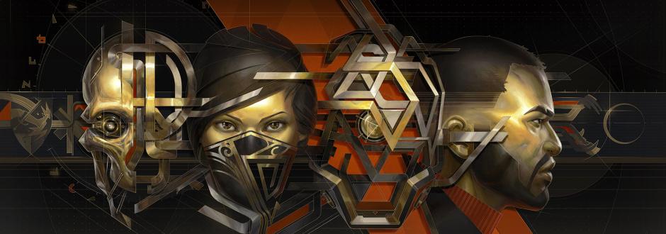 video game news july feature deathloop