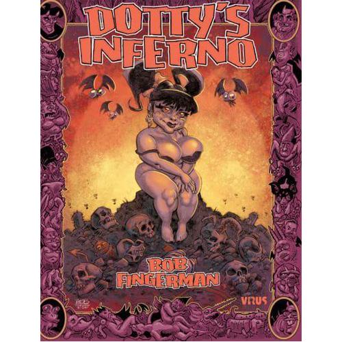 Dotty's Inferno
