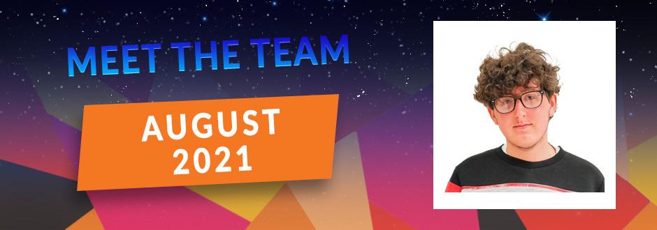 MEET-THE-TEAM-August