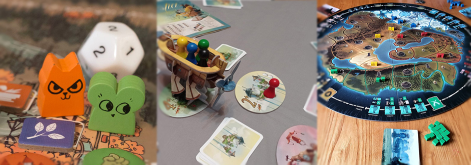 Semi-Cooperative Games Feature Image