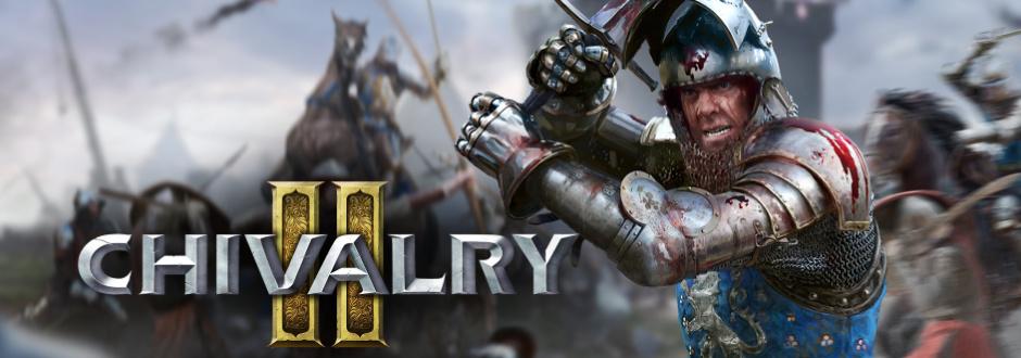 chivalry II feature