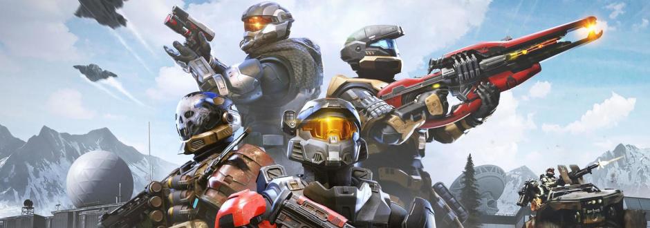 gamescom 2021 opening event feature