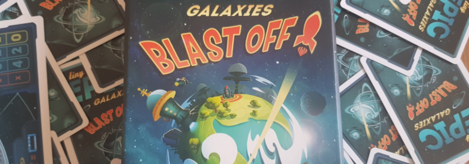 tiny epic galaxies blast off feature
