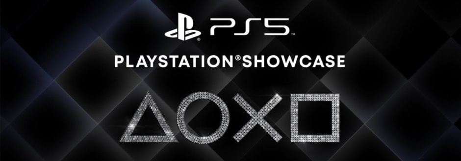 ps5 playstation showcase feature