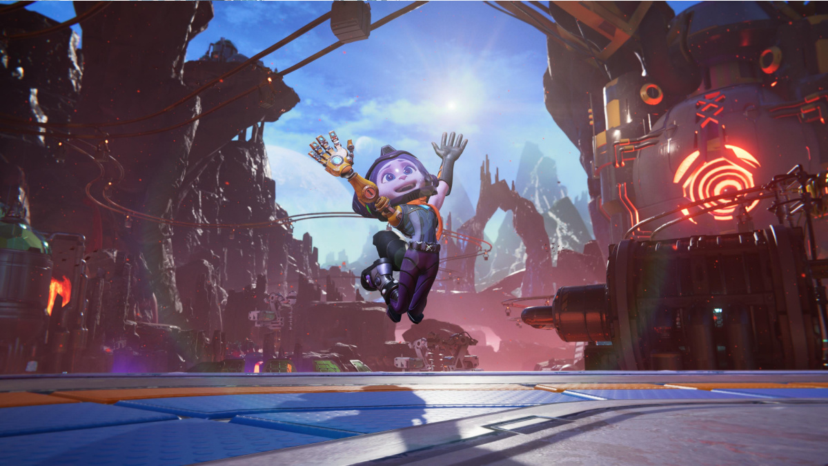 ratchet and clank rift apart tip 2