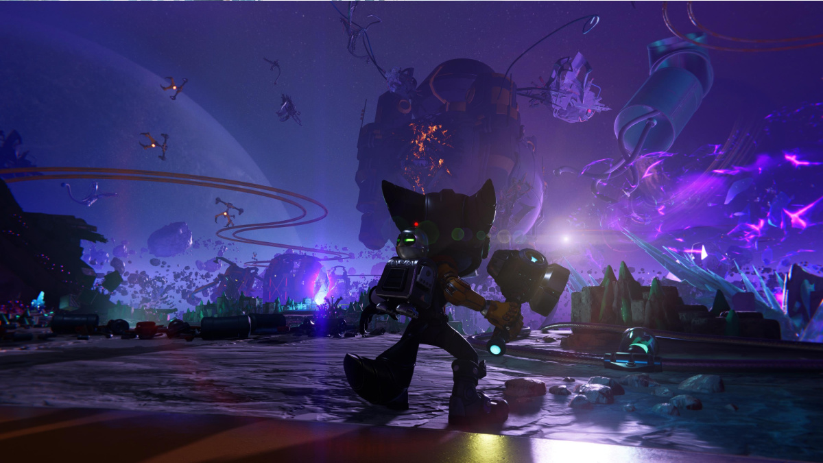 ratchet and clank rift apart tip 5