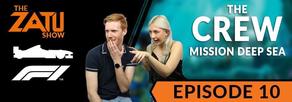 zatu show episode 10