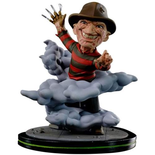 Freddy Krueger Q-Fig