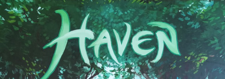 Haven Feature