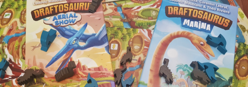 draftosaurus expansions feature